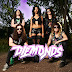 Interview time with Diemonds