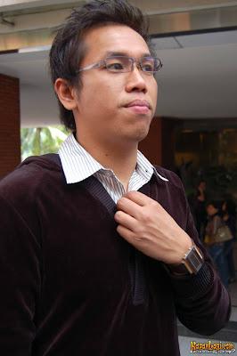 Sammy Simorangkir - Kesedihanku MP3
