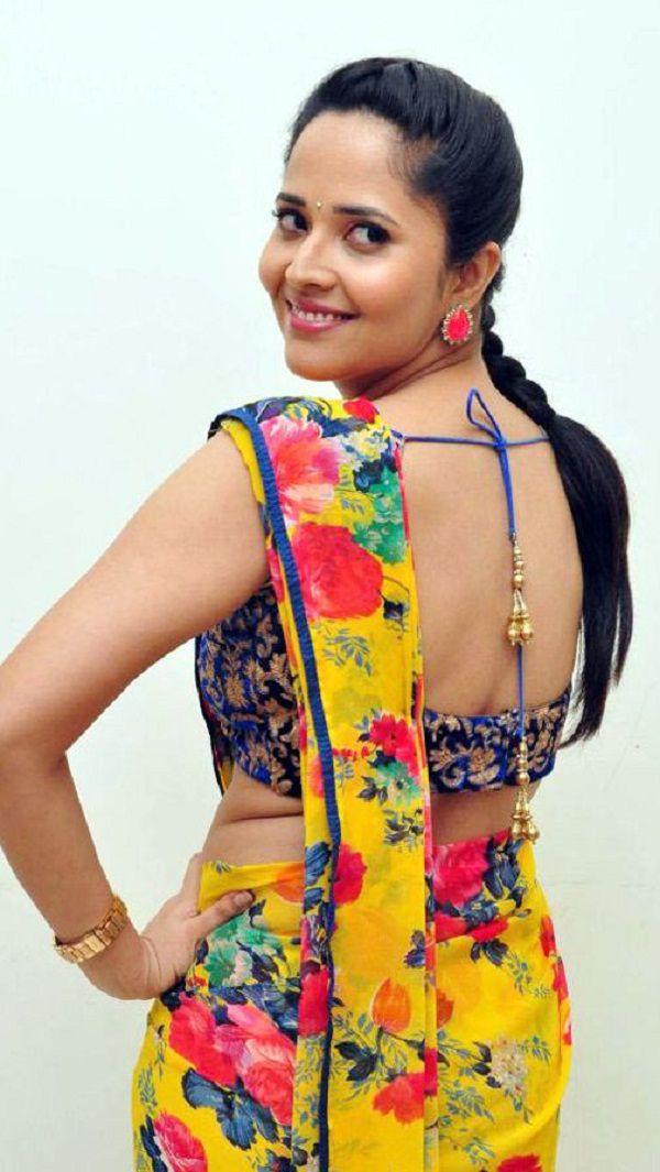 pics Saree in bhabhi the hot