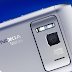 Nokia N8 Now is The 2nd World Best Camera Phone