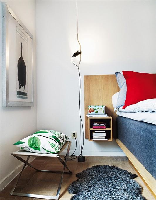 inspiracion-estilo-nordico-escandinavo-toque-rojo-ideas-decoracion-casa