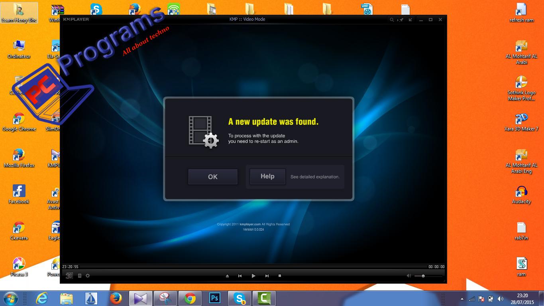 kmplayer free download full version