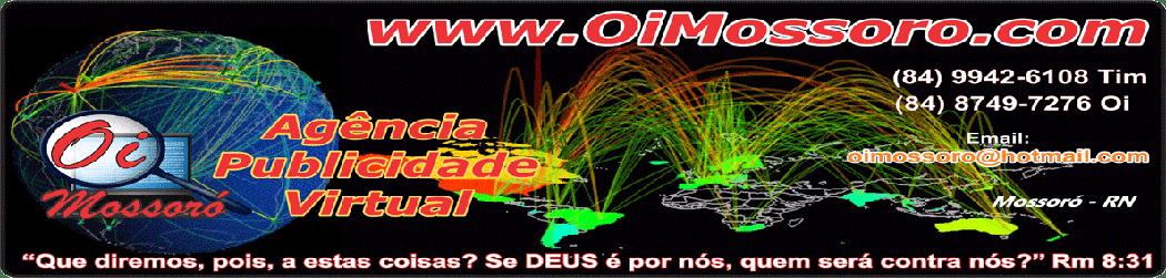 HeP-Informática - 55 (84) 3314-0126