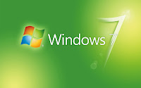 How To Fix Windows 7 Startup Errors