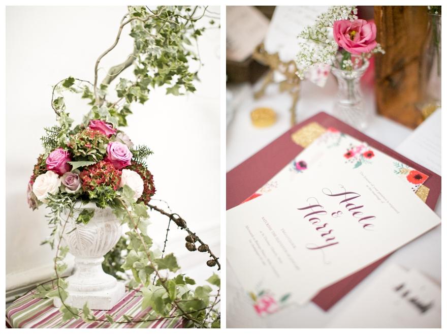 Wedding Flowers By Season 10 Best Beautiful wedding flowers by
