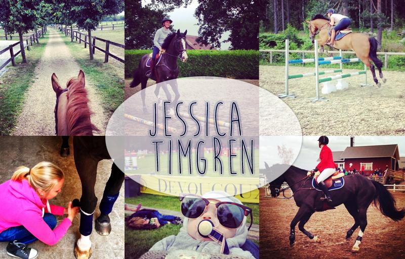 http://jessicatimgren.blogspot.fi/