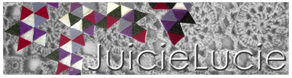 Juicie Lucie Creations