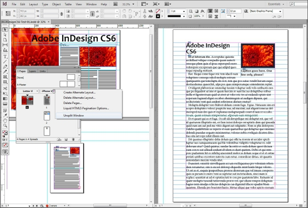 adobe indesign cs 2 скачать: