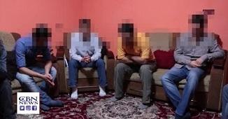 Alfa Omega TV: Iranian ucis fiindcă a vorbit cu un consilier creștin