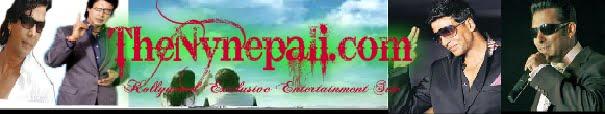 NEPALI TV PROGRAME