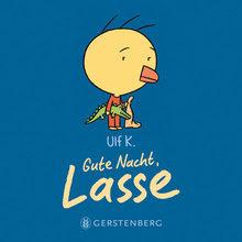 Gute Nacht, Lasse; 2011