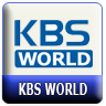 KBS WORLD Live Streaming