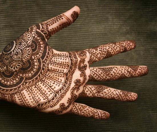 Mehndi Design For Hands New Indian Simple Mehndi Designs For Eid