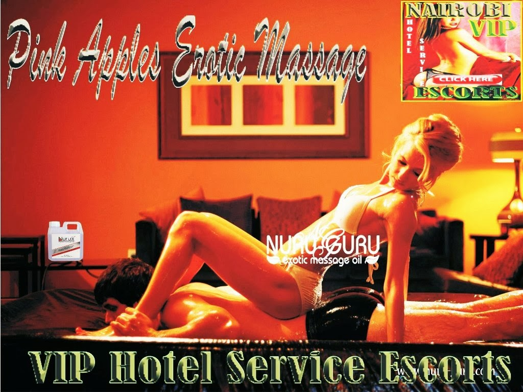 Pink Apples VIP  Erotic Massage Parlour and Executive Bar and Loung