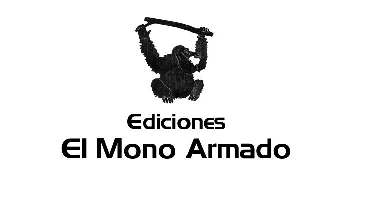 Ediciones El Mono Armado