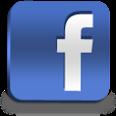 Más info sobre la prueba en Facebook
