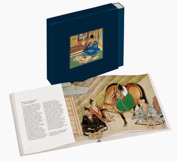http://www.librairie-kleber.com/#!/id/des-merites-compares-du-sake-et-du-riz-illustre-par-un-rouleau-japonais-du-xviie-siecle