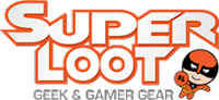 Get Some Super Loot !