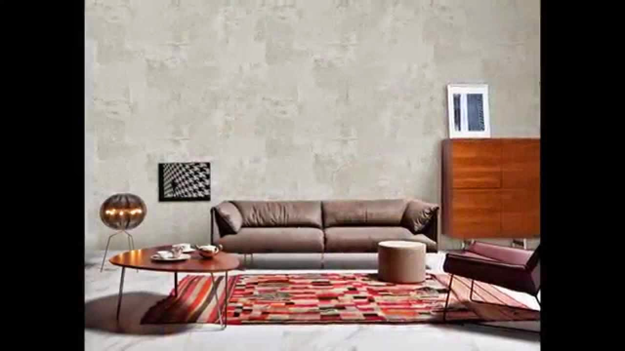 10sity interiors 11 kenyan interior decor ideas for for Home decor kenya
