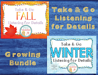 https://www.teacherspayteachers.com/Product/Take-Go-Listening-for-Details-Growing-Bundle-2136113