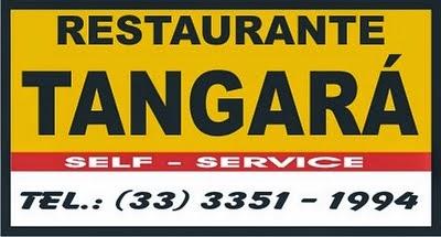 Restaurante Tangará - O Melhor Rango de Raul - Fazemos Recepções - Alugamos pra sua Festa