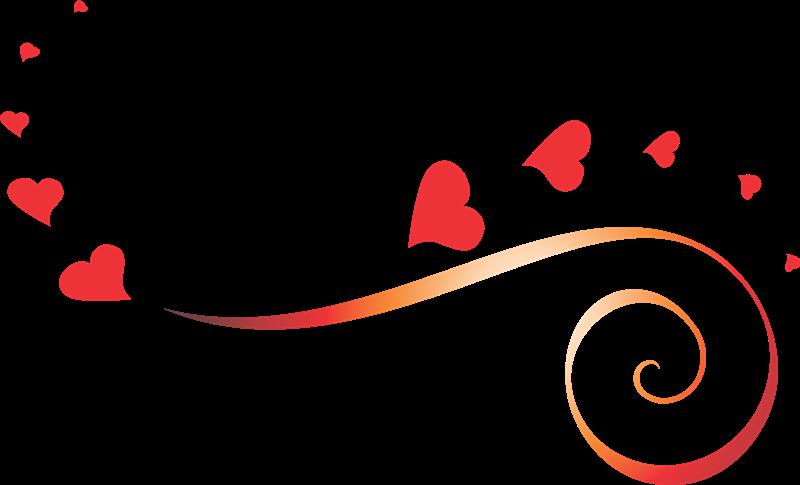 Gifs y fondos paz enla tormenta - Imagenes de corazones navidenos ...