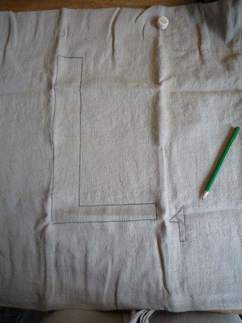 DIY-coussin-scrabble