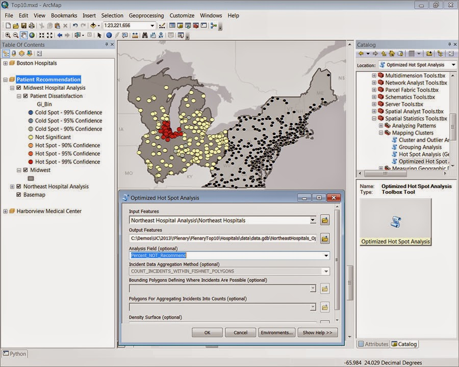 arcgis pro 2.0 crack free download