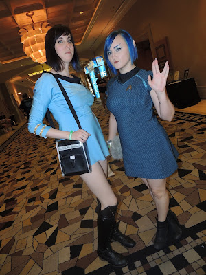 costumes_star_trek-convention