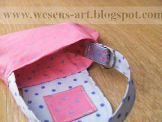 Key purse 08     wesens-art.blogspot.com