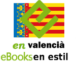 Valencia Canta