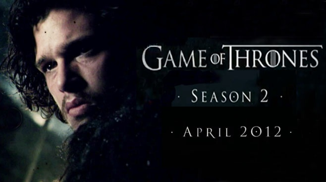 how to watch game of thrones season 1 in ireland