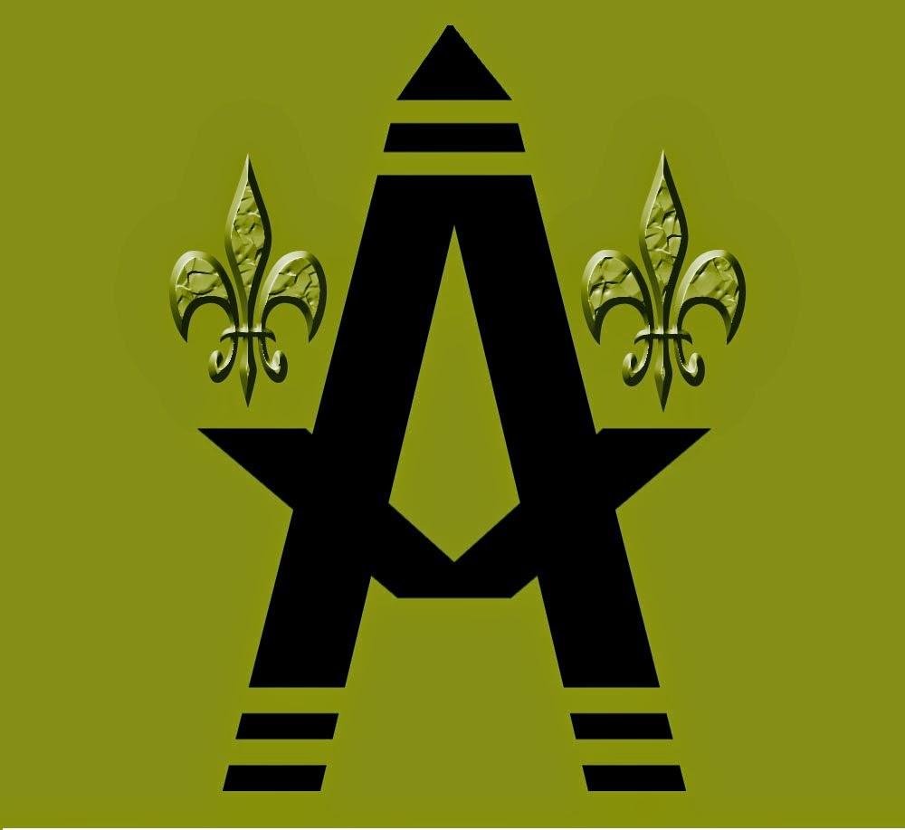 logotipomio