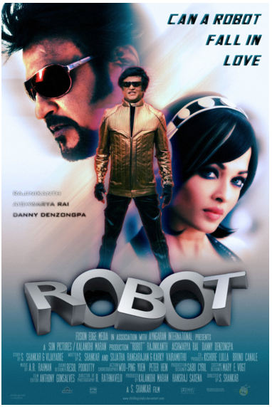 robot movie download in hindi free revizioncatch. Black Bedroom Furniture Sets. Home Design Ideas