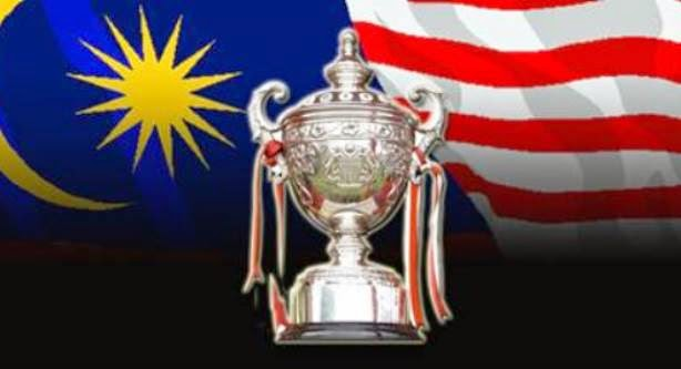 Keputusan Bola Sepak Piala Malaysia 19 Ogos 2014