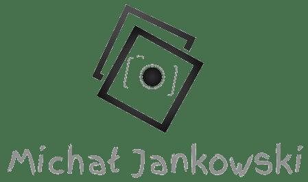 Michał Jankowski | Blog fotograficzny