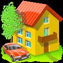 Guida ai Sistemi Antifurto: Consiglio antifurto per villetta a 3 piani