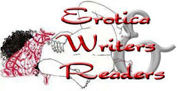 Erotic Writers and Readers FB Page