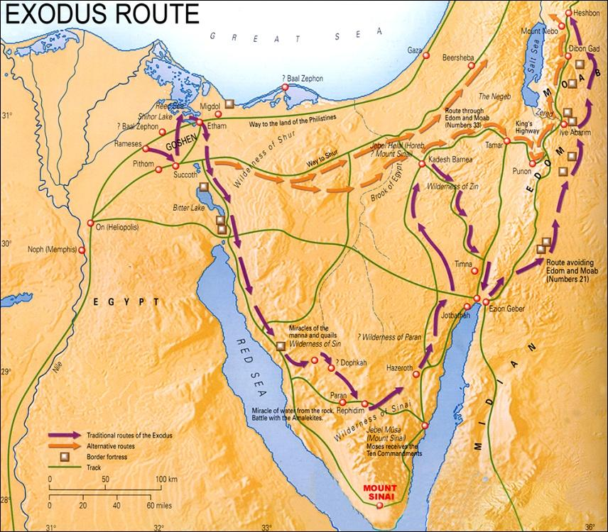 large map of sinai html with 2011 11 01 Archive on Maps moreover Shownews876837 in addition Restaurant Review G297549 D2727950 Reviews Star Fish Restaurant Hurghada Red Sea and Sinai together with Iraq also Middle Eastrern Empires.
