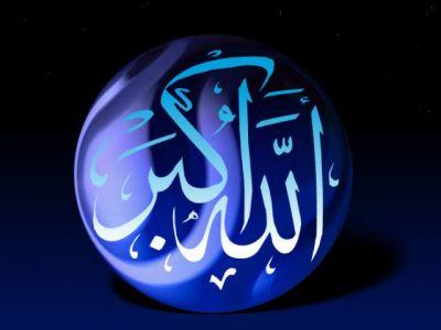 Alil Muhazali Palito Alam