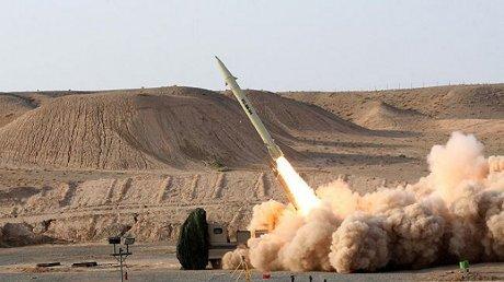 Hamas: Israel Kini Akan Berpikir 2 Kali Sebelum Serang Iran