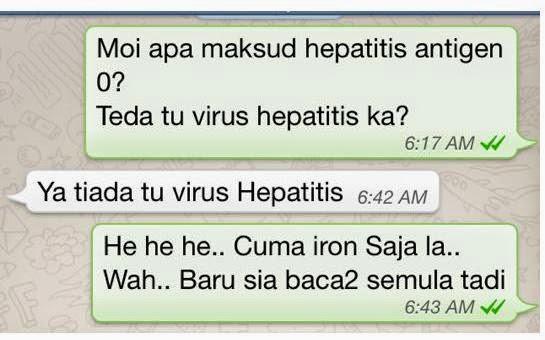 hepatitis b, shaklee, cirrhosis