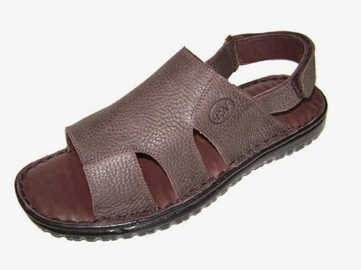 Prime Naalia Prime Naalian Summer Chappal Collection For Men