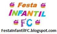Festa Infantil FC