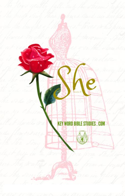 SHE - KWBS