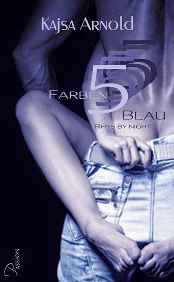 http://www.oldigor.de/passion/5-farben-blau-kajsa-arnold/