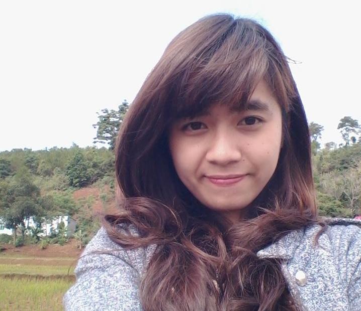 Châu Vũ Hoài Nhi - TGL188