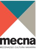 Dictel es proyecto Mecna