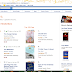 The Basement Hits Number 2 in the US Kindle Store
