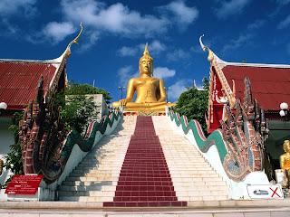 the big buddha koh samui samui island thailand (22)